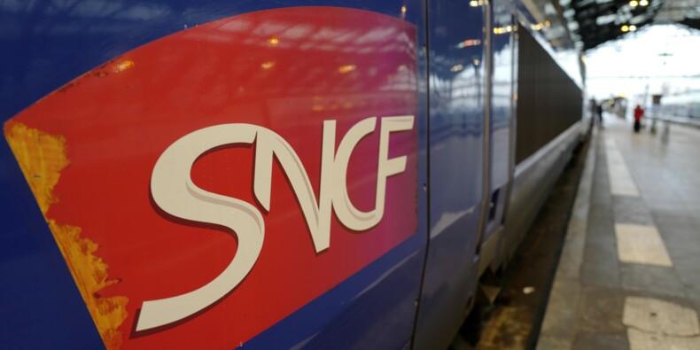 Parler (enfin) à ses clients, la nouvelle obsession de la SNCF