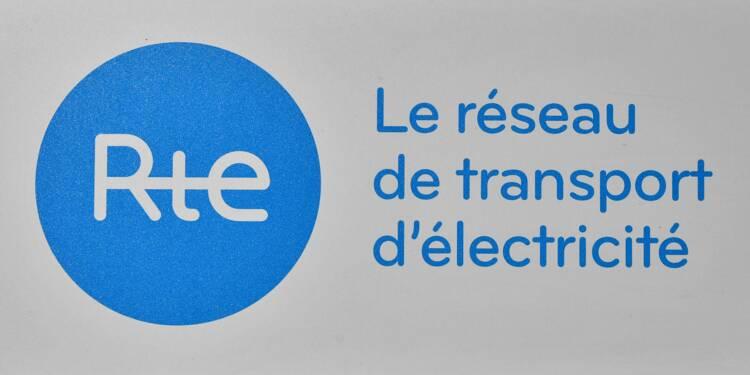 """L'électricité sera rétablie à Montparnasse """"en pleine puissance"""" jeudi"""