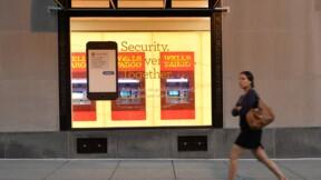 Subprime: Wells Fargo à l'amende dix ans après la crise