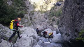 Crue mortelle en Corse: le corps sans vie de la 5e victime retrouvé