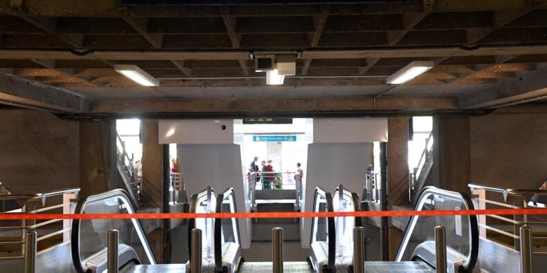 La panne de la ligne 1 ne signe pas la fin des métros automatiques