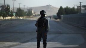 Afghanistan: trois employés du géant français Sodexo exécutés à Kaboul