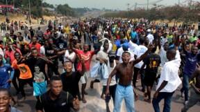 RDC : Bemba candidat à la succession de Kabila, Katumbi interdit de rentrer