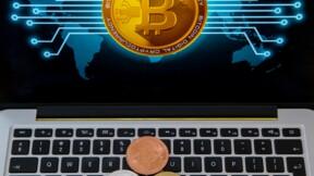 Vers une plate-forme pour faciliter les paiements en bitcoin au Starbucks