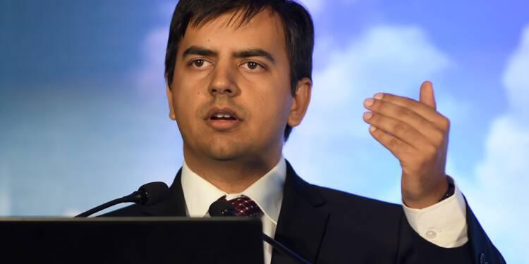 VTC: l'indien Ola se lance en Grande-Bretagne, sa première incursion en Europe
