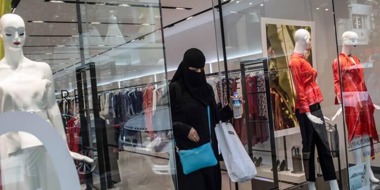 """""""Tout est moins cher"""": la crise turque, une aubaine pour les touristes"""