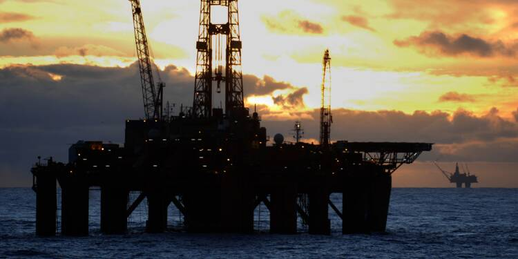 Norvège: dernier répit avant une hausse probable des taux