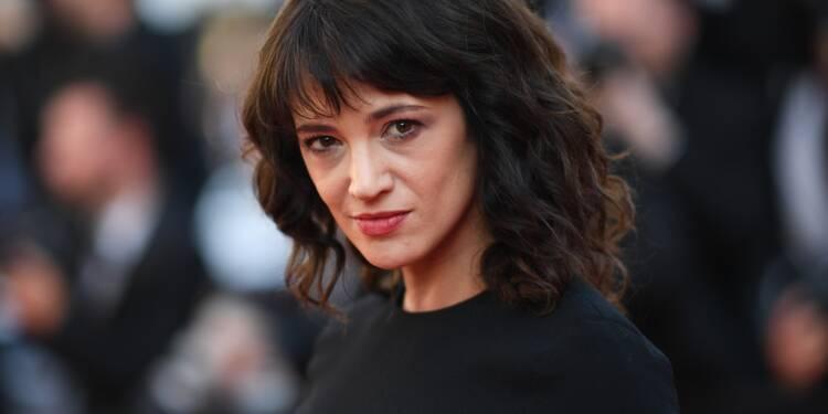 Agression sexuelle : Asia Argento aurait-elle acheté le silence d'une victime ?