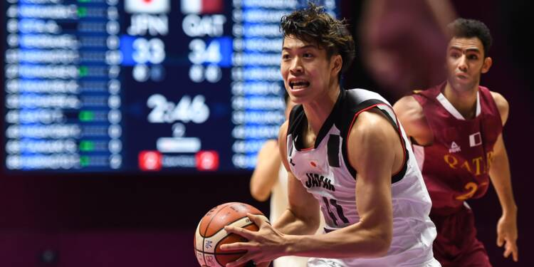 Quatre sportifs japonais renvoyés des Jeux asiatiques après un scandale de prostitution