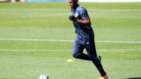 Australie: Bolt s'offre pour son anniversaire un premier entraînement avec les Mariners