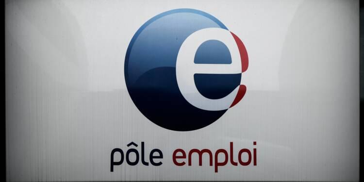 Chômage: un député LREM pour une dégressivité des allocations des hauts cadres