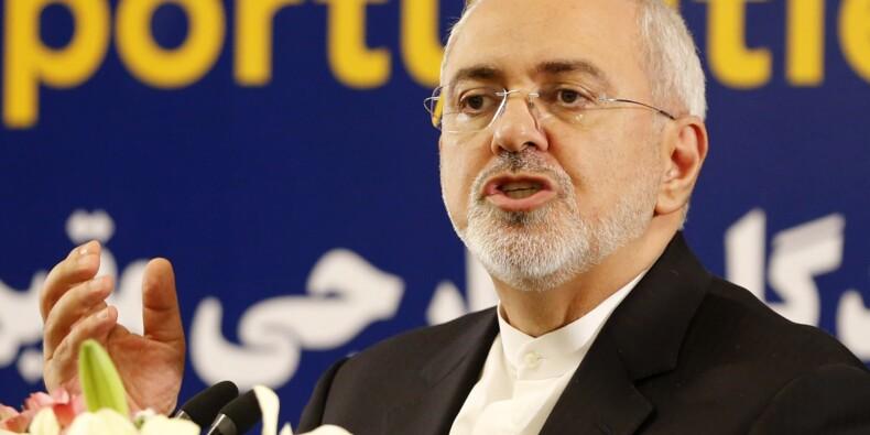 Devant la CIJ, l'Iran espère stopper les sanctions américaines