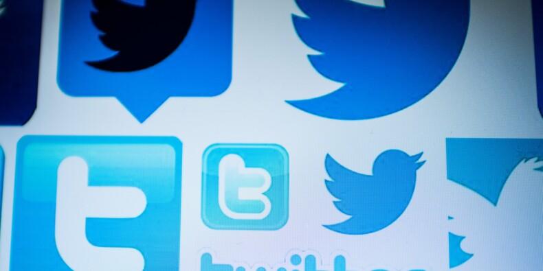 Twitter: bond des résultats, attaque de Trump et rencontre à la Maison Blanche