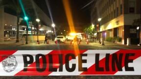 USA: un tireur tue deux personnes et se suicide lors d'un tournoi de jeu vidéo