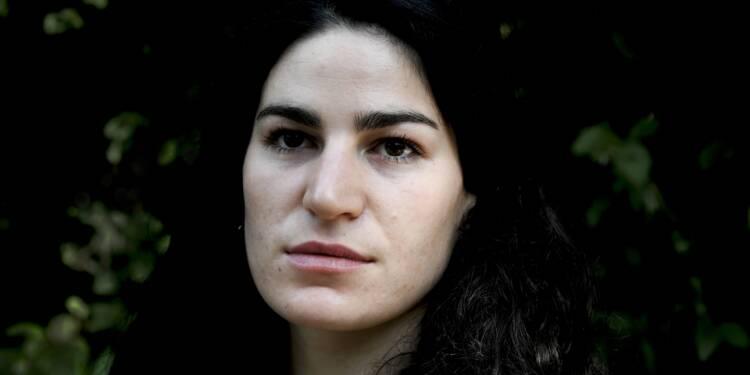 Jeune femme frappée en plein Paris: le suspect devant la justice jeudi