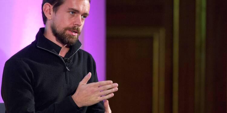 Les géants de la Silicon Valley s'expliquent de nouveau devant le Congrès