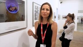 Photojournalisme: Visa d'or News pour Véronique de Viguerie, première femme en 20 ans