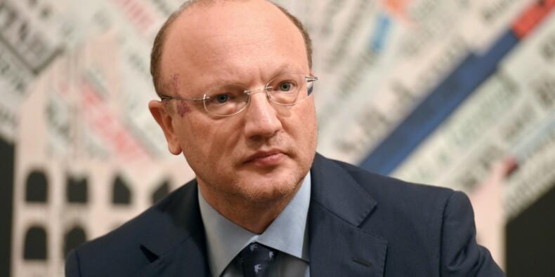 """Italie: le patronat voit dans le budget un """"banc d'essai"""" pour le gouvernement"""