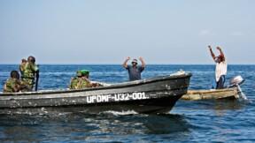 Sur les Grands-Lacs africains, la guerre du poisson a commencé