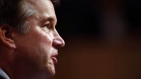 Cour suprême: le juge Kavanaugh nie toute agression sexuelle dans les années 1980