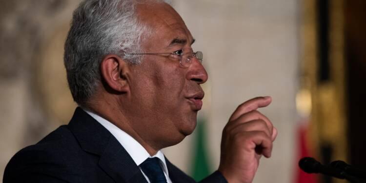 Le Portugal et l'Angola sur la voie de la normalisation