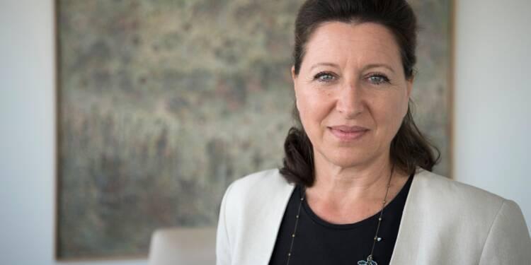 """Sécu: à nouveau """"un milliard d'économies"""" sur le médicament en 2019, selon Buzyn"""