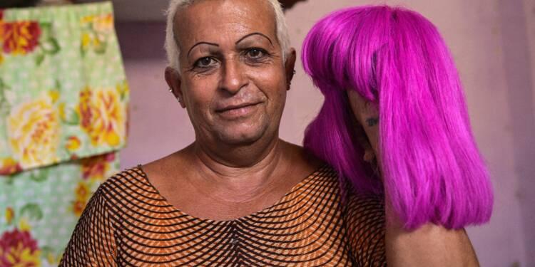 Santa Clara, ville du Che et bastion LGBT à Cuba