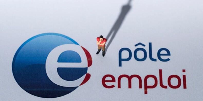 Appel à la grève à Pôle emploi pour le 20 novembre