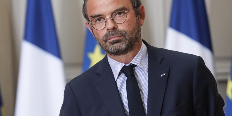 Budget 2019: la Défense bien dotée, cure d'amaigrissement pour Bercy