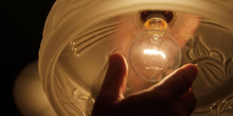 Electricité verte: Greenpeace met un carton rouge aux géants de l'énergie