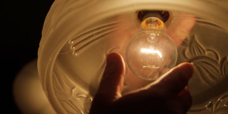 Electricité verte : EDF, Engie et Total à la traîne selon Greenpeace