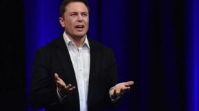 Elon Musk annonce l'ouverture d'un tunnel à grande vitesse à Los Angeles en décembre