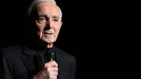 """Inhumation de Charles Aznavour """"dans la stricte intimité"""" samedi dans les Yvelines"""