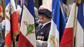 """Première condamnation de l'Etat pour l'accueil """"indigne"""" des harkis en France"""