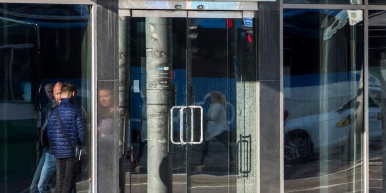 Blanchiment: Danske Bank fait l'objet d'une enquête américaine