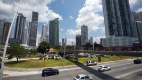 Fraude fiscale: le Panama donne le coup d'envoi à l'échange d'informations