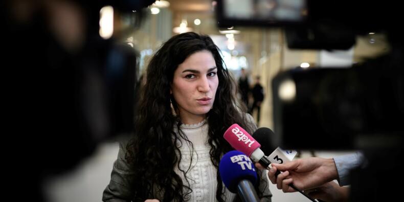 6 mois de prison ferme pour avoir giflé une jeune femme dans la rue à Paris