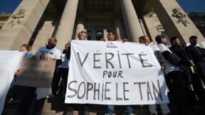 Disparition de Sophie Le Tan: face au juge, Jean-Marc Reiser continue à nier