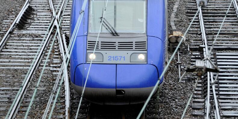 La SNCF veut des petites lignes moins chères, y compris en testant le privé