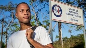 En Guyane, un lycéen échappe à l'expulsion en prouvant qu'il est Français depuis sa naissance