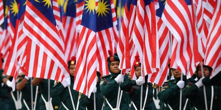 La Malaisie va abolir la peine de mort