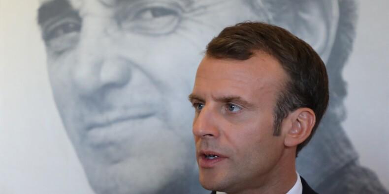 Francophonie: contestée au sujet des droits de l'Homme, l'Arabie se retire