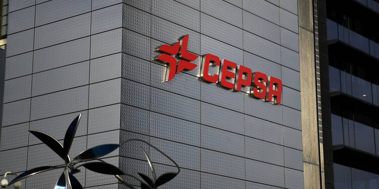 Le groupe pétrolier Cepsa reporte sine die son introduction en Bourse