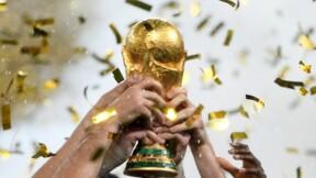 Coupe du Monde 2018 : la Russie a touché le pactole