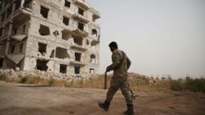 Syrie: Ankara et Moscou accordent un délai supplémentaire aux jihadistes d'Idleb