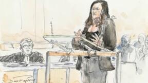 13-Novembre: six mois de prison ferme pour Alexandra Damien, fausse victime des attentats