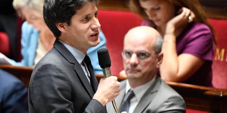 """La loi logement """"n'est pas une loi qui dérégule"""", assure le ministre"""