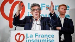 """Mélenchon demande """"l'annulation"""" de la perquisition au siège de LFI"""