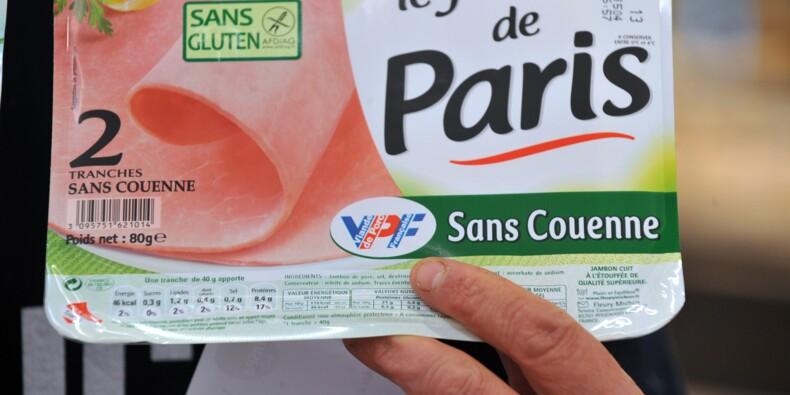 """L'Autorité de la concurrence enquête sur un possible """"cartel du jambon"""""""
