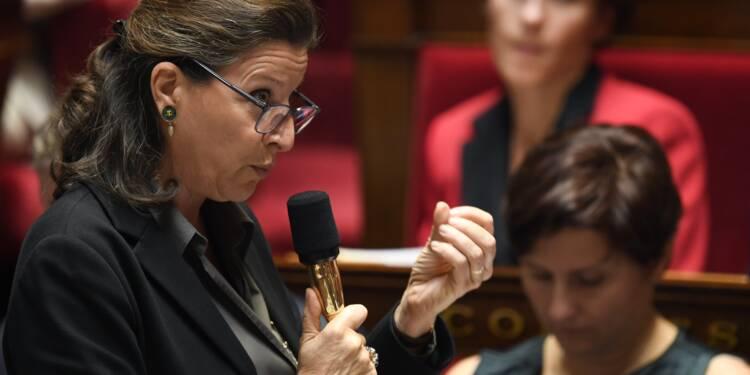 Le budget de la Sécu à l'Assemblée, le pouvoir d'achat toujours central